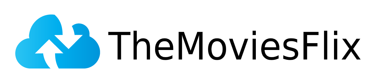 VeryfastDownload Logo